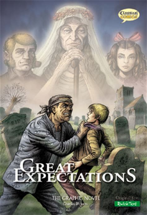 themes of the novel great expectations cover art great expectations