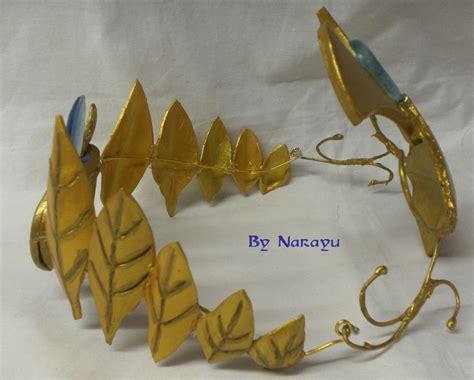 zelda crown pattern zelda crown side view by narayu on deviantart