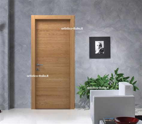 porte particolari per interni interesting porte per interni porte per interni marisa