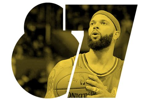 espns world fame 100 espn world fame 100 no 87 deron williams