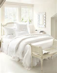 all white bedrooms all white bedroom hometuitionkajang com