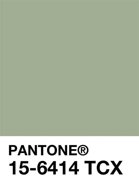 pantone color of the day pantone march 4th color of the day 15 6414 reseda