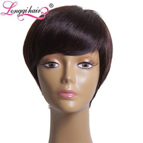 hair show wigs in midfield al compra contactos de color marr 243 n online al por mayor de