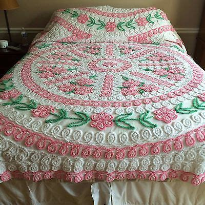 Quilting Sofa Cover Small Pink Flower 9 Kode Ss9650 17 best images about chenille on upholstery cottages and pink flowers