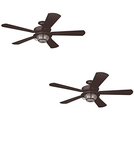 how to install harbor ceiling fan how to install a harbor ceiling fan