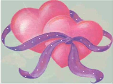 mi dulce princesa mi ni 241 a bonita mi dulce princesa wmv youtube