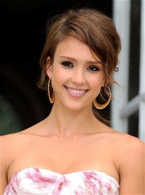 top 20 hottest women in the world in 2014 (13) people's