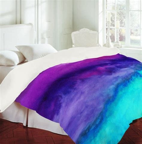 tie dye bedroom indigo ombre tie dye bedspread google search my room