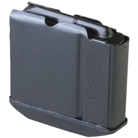 Auto Bersetzung by Remington 7400 10rd Magazine 30 06 Springfield Remington