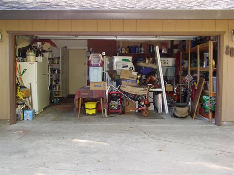best garage organization ideas best garage organization neiltortorella
