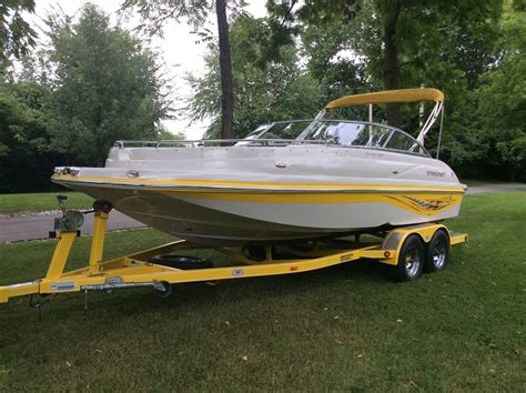 used starcraft boats on ebay starcraft aurora 2010 2007 for sale for 9 100 boats