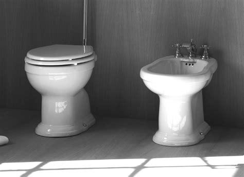 arredo bagno stile antico sanitari bagno in stile antico regent
