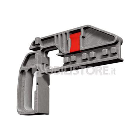 montaggio cassetti guide cassetti montaggio installazione climatizzatore