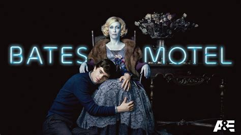Season Finale Of The by Bates Motel Season 5 Episode 10 Quot The Cord Quot Series Finale