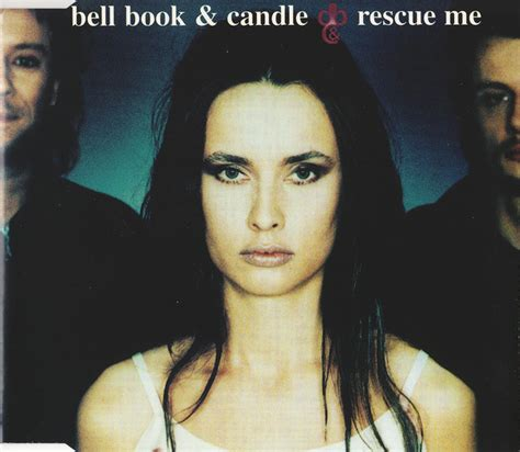 Bell Book And Candle Rescue Me Mp3 bell book candle rescue me cd at discogs
