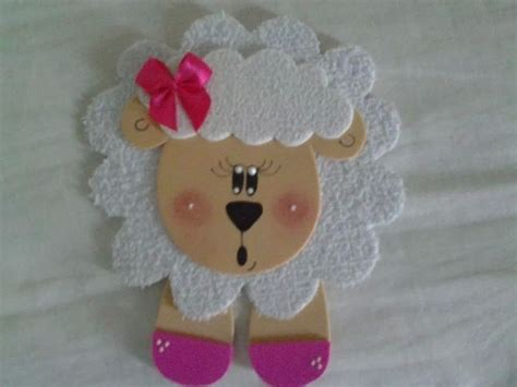 como hacer una oveja en foami imagui como hacer una oveja en foami imagui imagenes de ovejas en