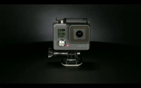 gopro buy which gopro should you buy we tackle every gopro model