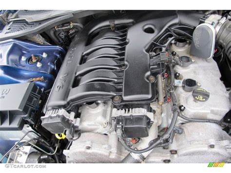 small engine service manuals 2006 chrysler 300 auto manual service manual how to replace 2006 chrysler 300 enginge variable solenoid broke 2006