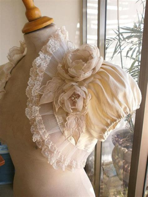 Bolero Sabrina Brokat 8 the 25 best bolero jacket ideas on lace jacket blazer pattern and lace bolero
