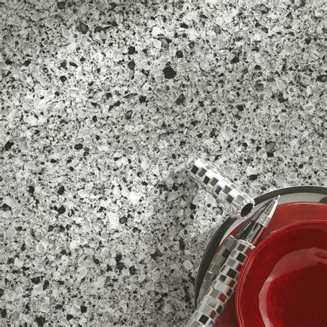 Corian Quartz Snowdrift by 17 Best Images About New Corian 174 And Zodiaq 174 Colors 2014
