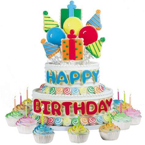 birthday cake pictures randal cremer primary school bake randal cremer s