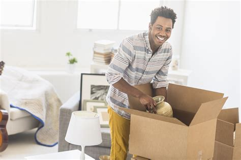 what to buy for your first house what to look for when buying your first house