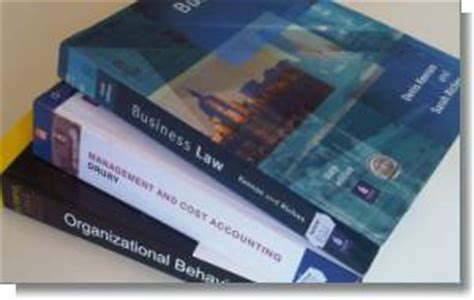 Mba Top Up After Edexcel Level 7 by College Of Business