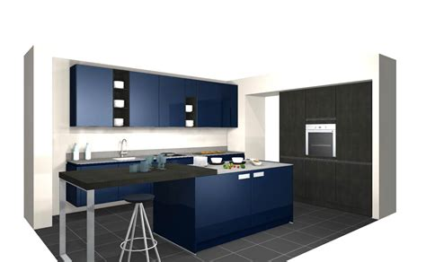 Individuelle Küchen by Individuelle K 252 Chenplanung Dockarm