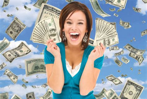 Make Money Online Weekly - how to make money the simple dollar autos post