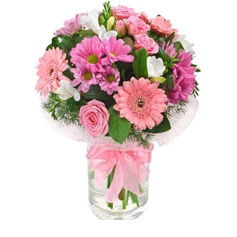 menjaga bunga  vas segar lebih  tips