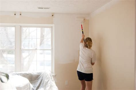 color is cottage white behr paint bedroom behr paint behr and cottages