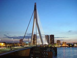 cable stayed bridge types, advantages and disadvantages