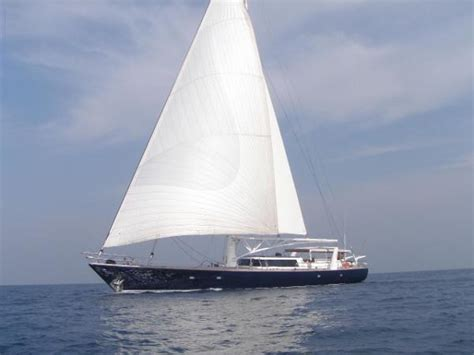 sailing boat for sale cyprus sail boats for sale in cyprus boats