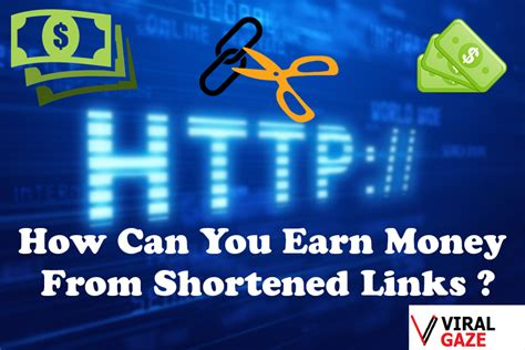 best url shortening service best url shortening services with pros cons