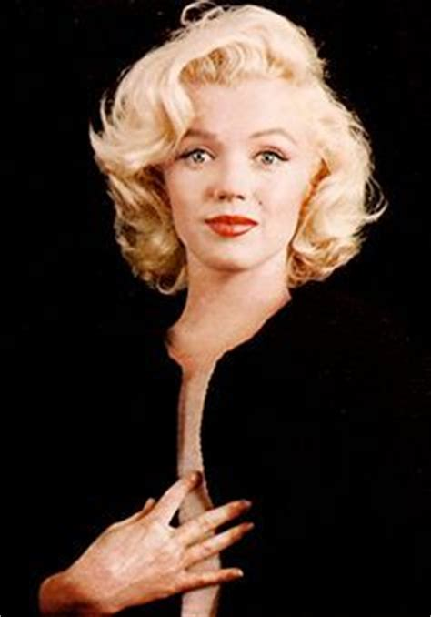 how to get the marilyn monroe hairstyle google search