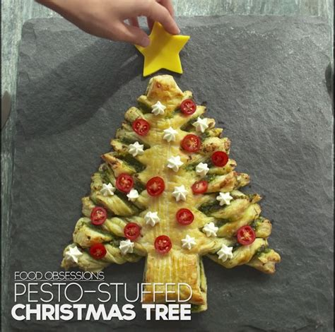cresent roll christmas tree with spinach 1000 ideas about monkey decorations on monkey favors sock monkey