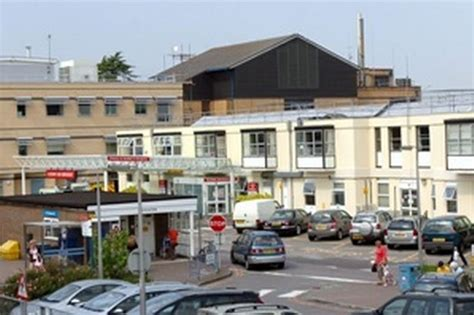 Southern Living Home Plans threat to hospital car park slammed get surrey