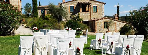 Wedding Blessing In Your Garden by Symbolic Wedding Blessing Your Italian Wedding
