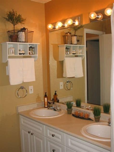 bathroom ideas  apartments bath decors