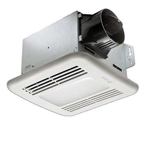 compare price to exhaust light fan dreamboracaycom