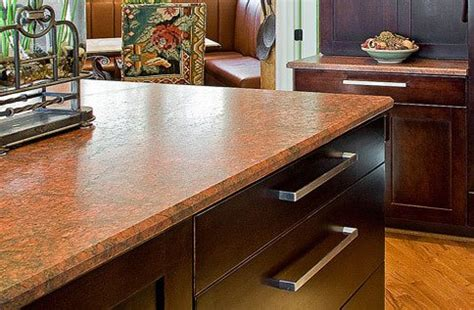 Countertops Melbourne Fl by Bathroom Remodel Melbourne Fl Residential Kitchen And