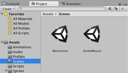 introduction to unity ui – part 1   ray wenderlich