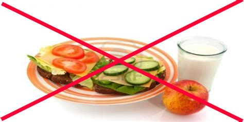 fruit 30 minutes before meal avoid fruits with milk or meals nagpur daily news website