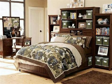 army bedroom decor military room decorating ideas military bedroom decorating