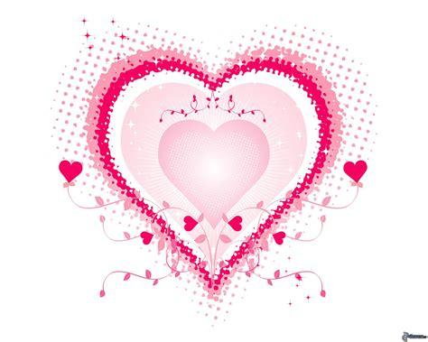 imagenes de corazones sin letras corazones