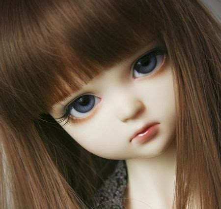 jointed doll thailand 172 best images about beautiful dolls on nyc