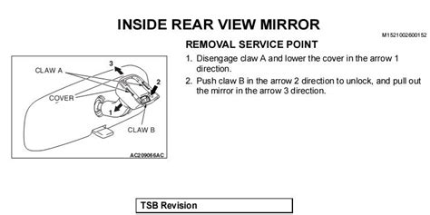 donnelly mirror wiring diagram donnelly get free image