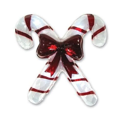 twinkling candy cane outdoor lights outdoor decorations