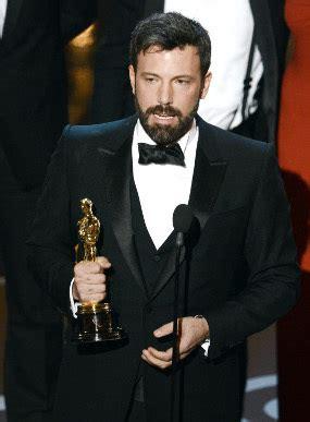 film terbaik piala oscar daftar lengkap pemenang oscar 2013 film dan artis terbaik