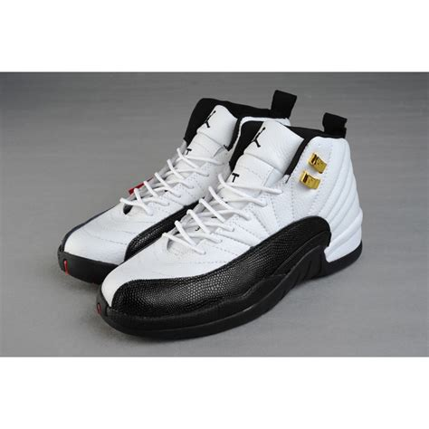 womens jordans shoes 12 13 price 76 30 shoes